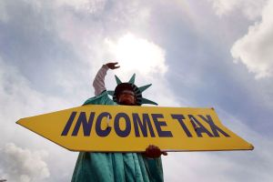 Requisitos básicos para cumplir con tu primer declaración de impuestos en Estados Unidos