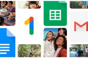 Google One te permitirá respaldar la información de tu teléfono gratis