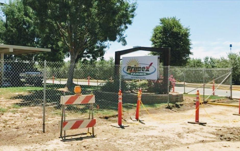 Docenas de empleados de Primex Farms son despedidos por exigir sus derechos