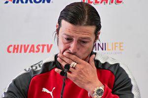 ¿Regresará a la Liga MX? Matías Almeyda analiza su futuro en la MLS