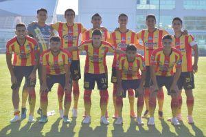 Ecuatoriano se hace pasar por falso futbolista para estafar al Morelia
