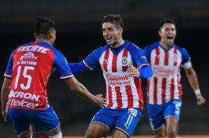 Llegó la feria de partidos: horarios de la fecha 1 de la Liga MX para Estados Unidos