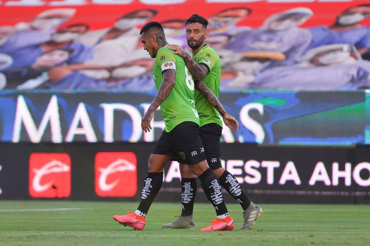 FC Juárez pospuso su encuentro de este jueves para el próximo lunes.