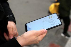 ¿Cuáles son los países con el Internet móvil más barato y caro del mundo?