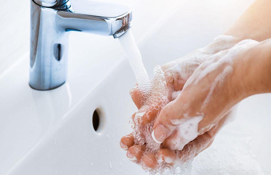 Nueva normalidad: 6 jabones antibacteriales que debes tener en tu baño