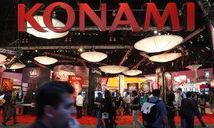 Arrestan a jugador enojado que amenazó con estallar bomba en Konami