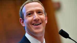 Zuckerberg no cambiaría las políticas de Facebook a pesar del boicot