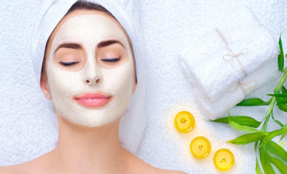 5 máscaras faciales que te harán lucir 10 años más joven por menos de $30