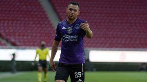 De miedo, al Mazatlán FC lo patrocinará una funeraria