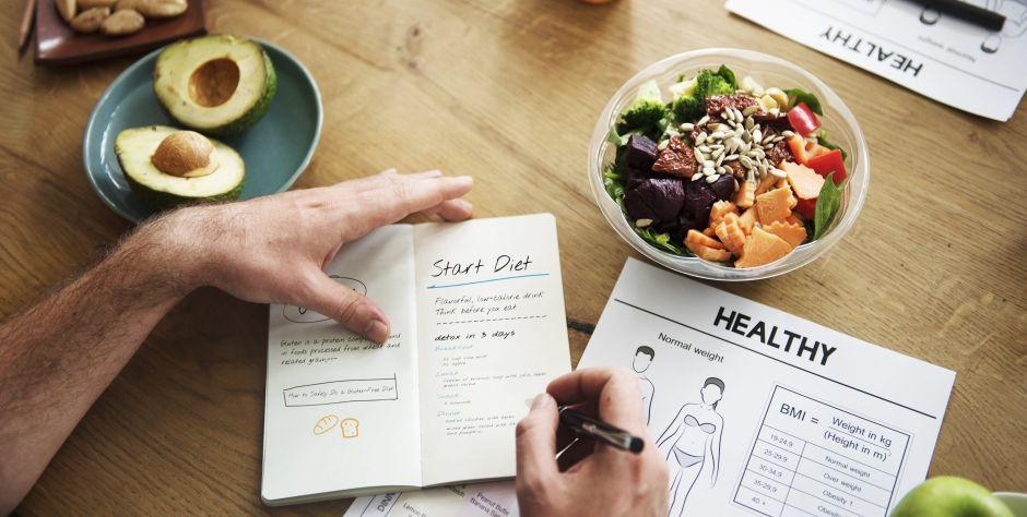 Los 5 mejores suplementos para acelerar tu metabolismo de forma natural y perder peso