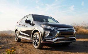 ¡Se retira! Mitsubishi dejará de vender autos en Europa