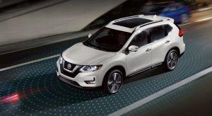Qué es el ProPILOT Assist de Nissan y cómo funciona