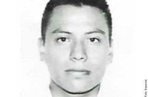 ONU se solidariza con familia de joven de Ayotzinapa tras hallazgo restos