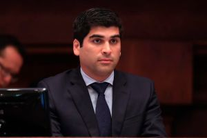 Renuncia vicepresidente de Ecuador, es el tercero en lo que va del Gobierno de Lenín Moreno