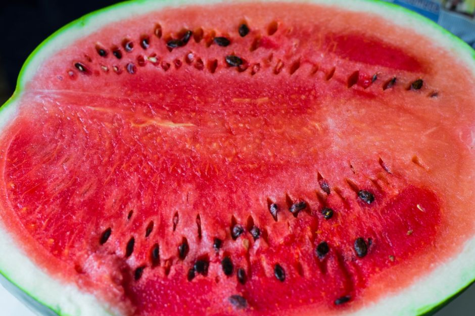 Why watermelon could help with erectile dysfunction?