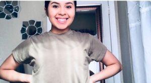 Exsoldado de Fort Hood que se sumó a esfuerzos para hallar a Vanessa Guillen muere en accidente de tránsito