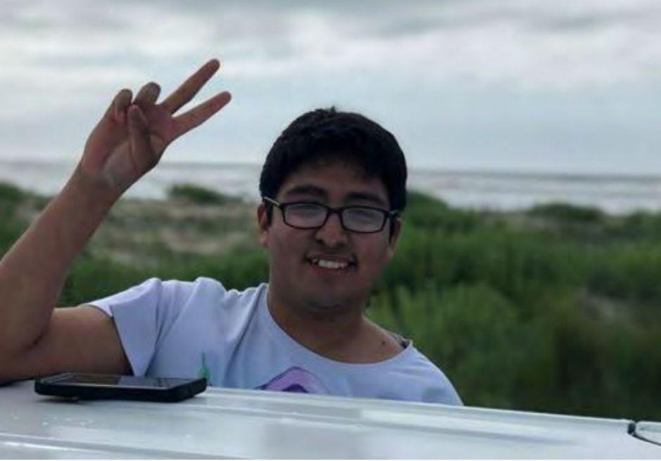 Army sobre caso de soldado desmembrado Enrique Román-Martínez: Estamos haciendo todo lo que podemos