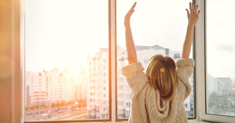 Los 5 mejores suplementos para darte un boost de energía por las mañanas