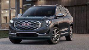 General Motors lanza un programa de devolución de enganche para sus clientes en México