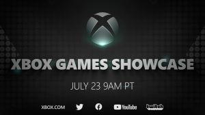 Xbox anuncia nuevo evento digital