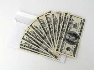 Cuánto vale el dólar hoy en México: El peso abre semana recrudeciendo pérdidas