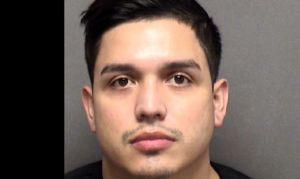 Texas: Acusan a hispano de asaltar sexualmente y embarazar a una joven de 15 de años de su propia familia