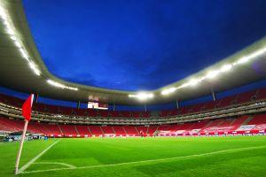 Chivas quiere renombrar su estadio en honor a Jorge Vergara