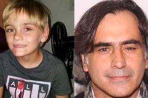 Buscan a un niño de 9 años que podría haber sido secuestrado en Florida