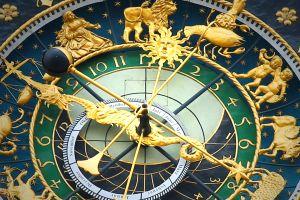 ¿Sabes qué significa el símbolo de tu signo zodiacal?