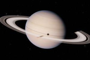 Saturno retrocede de Acuario a Capricornio: ¿qué significa y cómo te afectará?