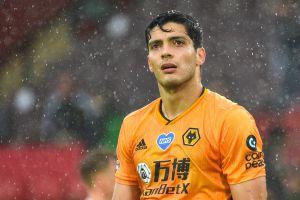Estarían en Champions League: si no hubiera VAR, el Wolverhampton sería tercero en la Premier League