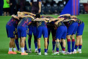 El Barcelona del futuro tiene a su propio Messi y llegará desde la próxima temporada