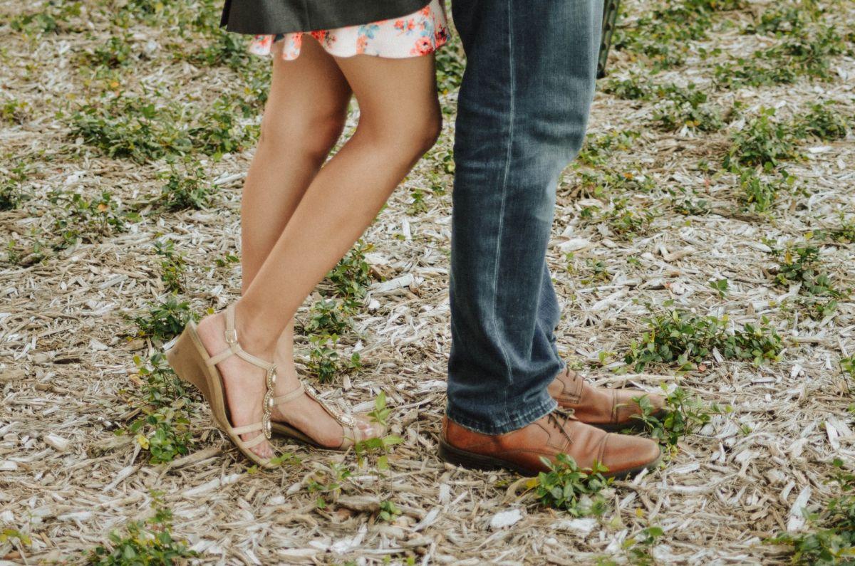 6 zapatos livianos y frescos para ir a trabajar durante el verano