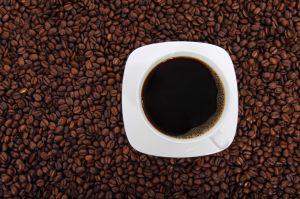 Cómo contrarrestar la cafeína si has bebido demasiado café