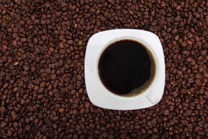 ¿Qué sucede cuando mezclas café con vino?