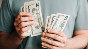 Segundo cheque de estímulo: ¿por qué aplicaría solo a los que ganen $40,000 o menos?