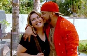 Chiquis Rivera le estaría 'rogando' a Lorenzo Méndez para regresar, según reporte