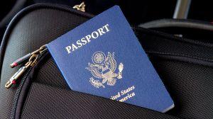 Más de 2,900 estadounidenses renunciaron a su ciudadanía para no pagar impuestos