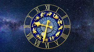 Horóscopo: Qué será de tu semana del 26 de abril al 1 de mayo