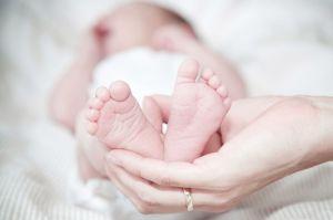Tres hermanas de Ohio dan a luz el mismo día y en el mismo hospital