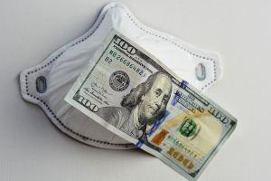 ¿Quién decide si te darán un segundo cheque de estímulo?
