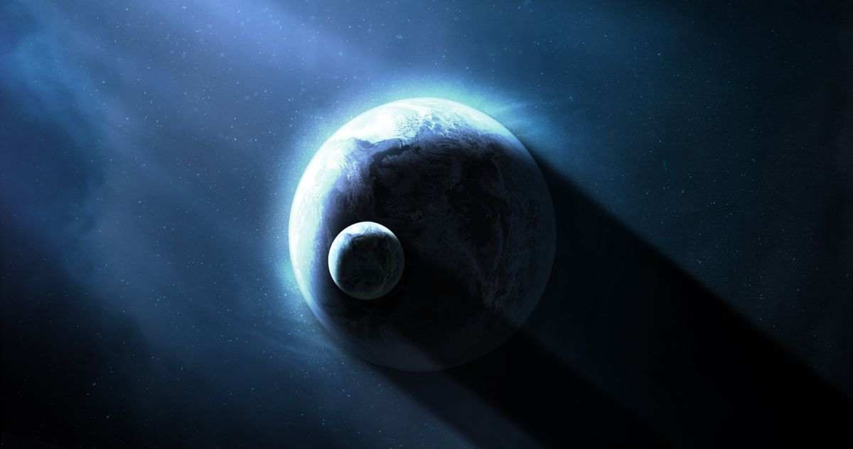 ¿Sabes cuál es tu planeta regente y cómo influye en tu signo?