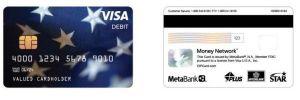 IRS: el aviso de dos semanas después que le complica la vida a beneficiarios del cheque de estímulo