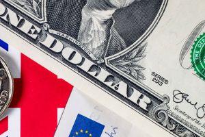 A cuánto se vende el dólar hoy en México: el peso en su mejor momento en cuatro meses