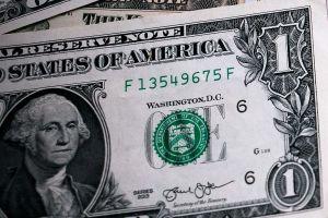 A cuánto se vende el dólar hoy en México: el peso logra respiro
