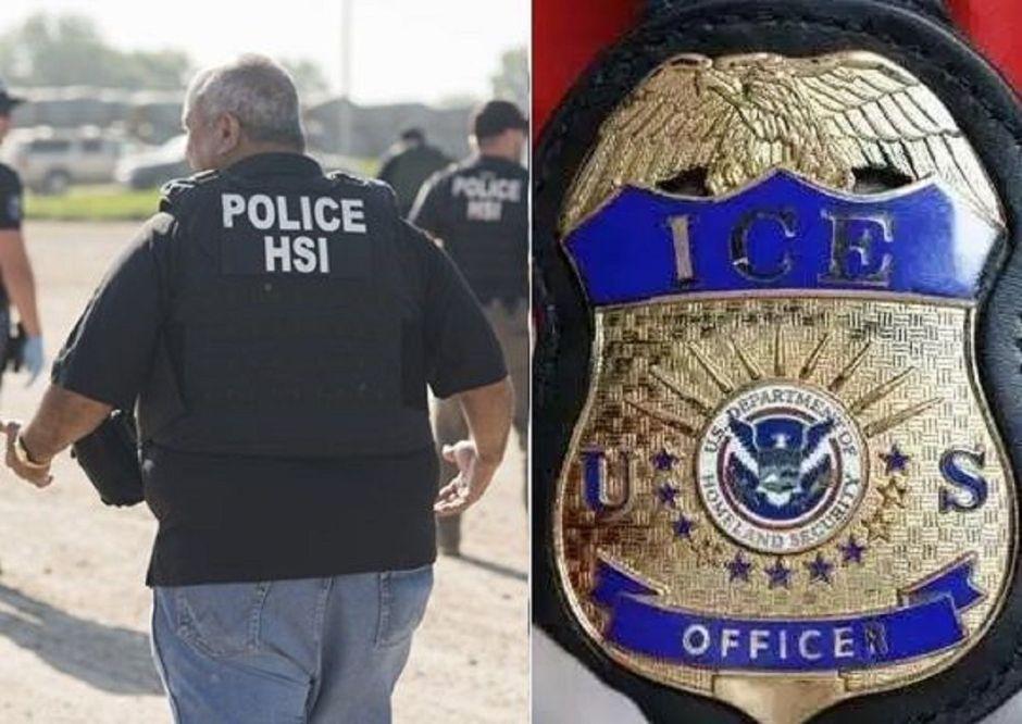 Evita prisión hombre acusado de ayudar a 133 inmigrantes indocumentados