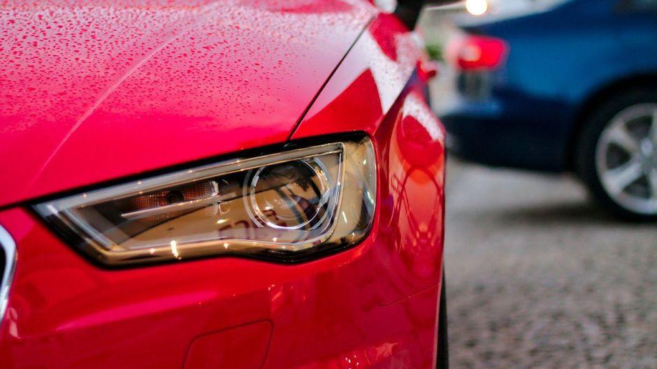 Empresa china venderá autos eléctricos en EE.UU. más baratos que Tesla a partir del próximo mes
