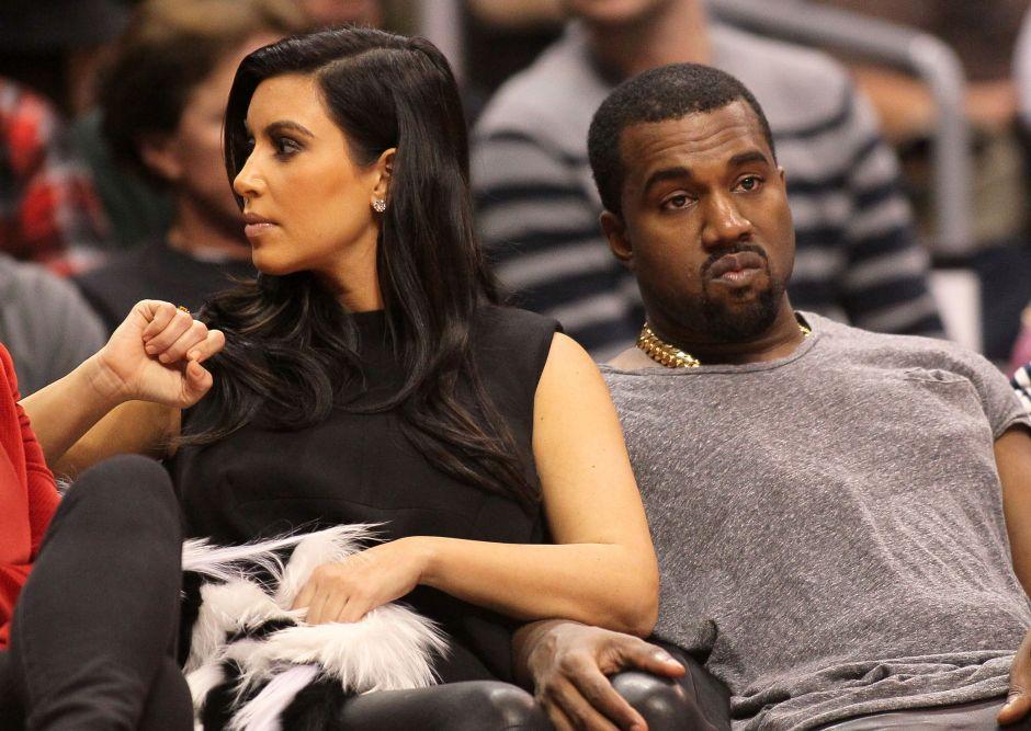 Meek Mill, el supuesto amante de Kim Kardashian, reacciona ante acusación de Kanye West