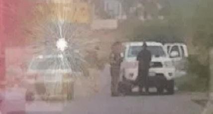 """Hallan cuerpos cercenados y decapitados en Guanajuato, tierra de """"El Marro"""""""