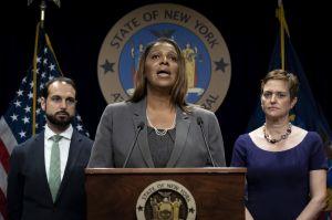 Estados se unen para defender a indocumentados de exclusión de Trump del censo